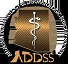 ADDSS logo
