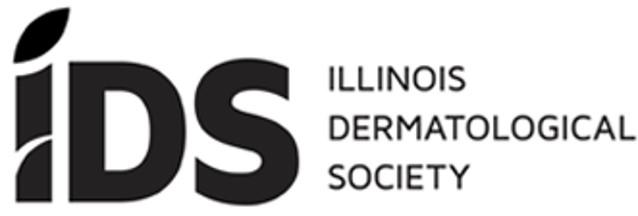 Illinois Dermatological Society