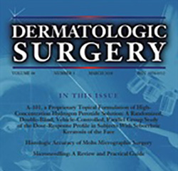 Dermatologic Journal