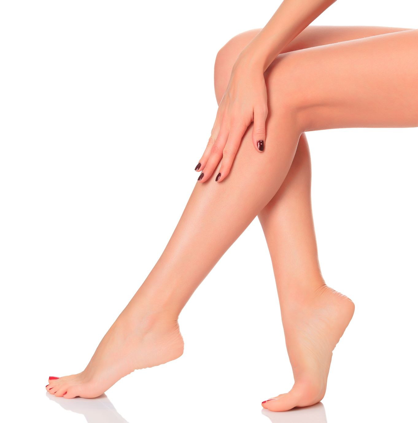 Why choose laser/light therapy for unwanted hair