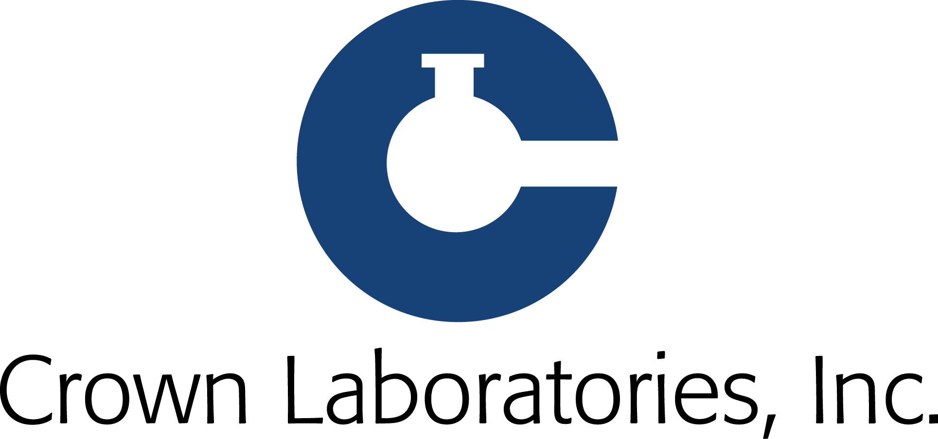 Crown Laboratories, Inc.