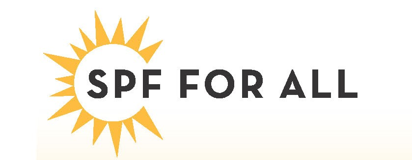SPF For All logo