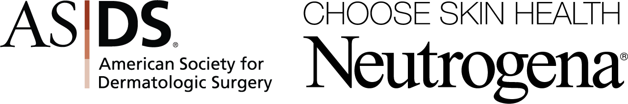 Choose Skin Health Neutrogena logo