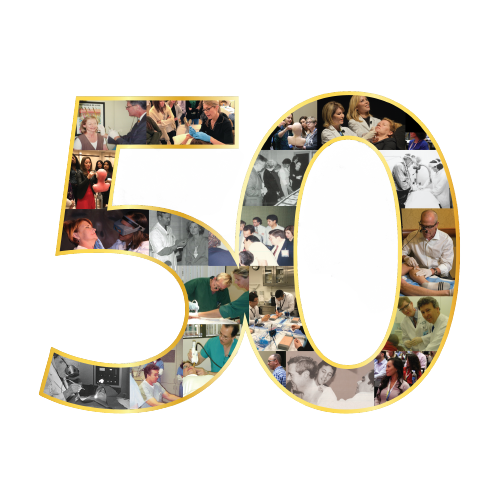 50 Collage
